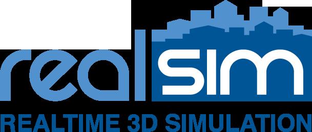 Planning Application 3D